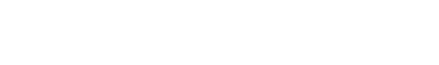 StataProfessor Logo