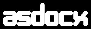 asdocx Logo